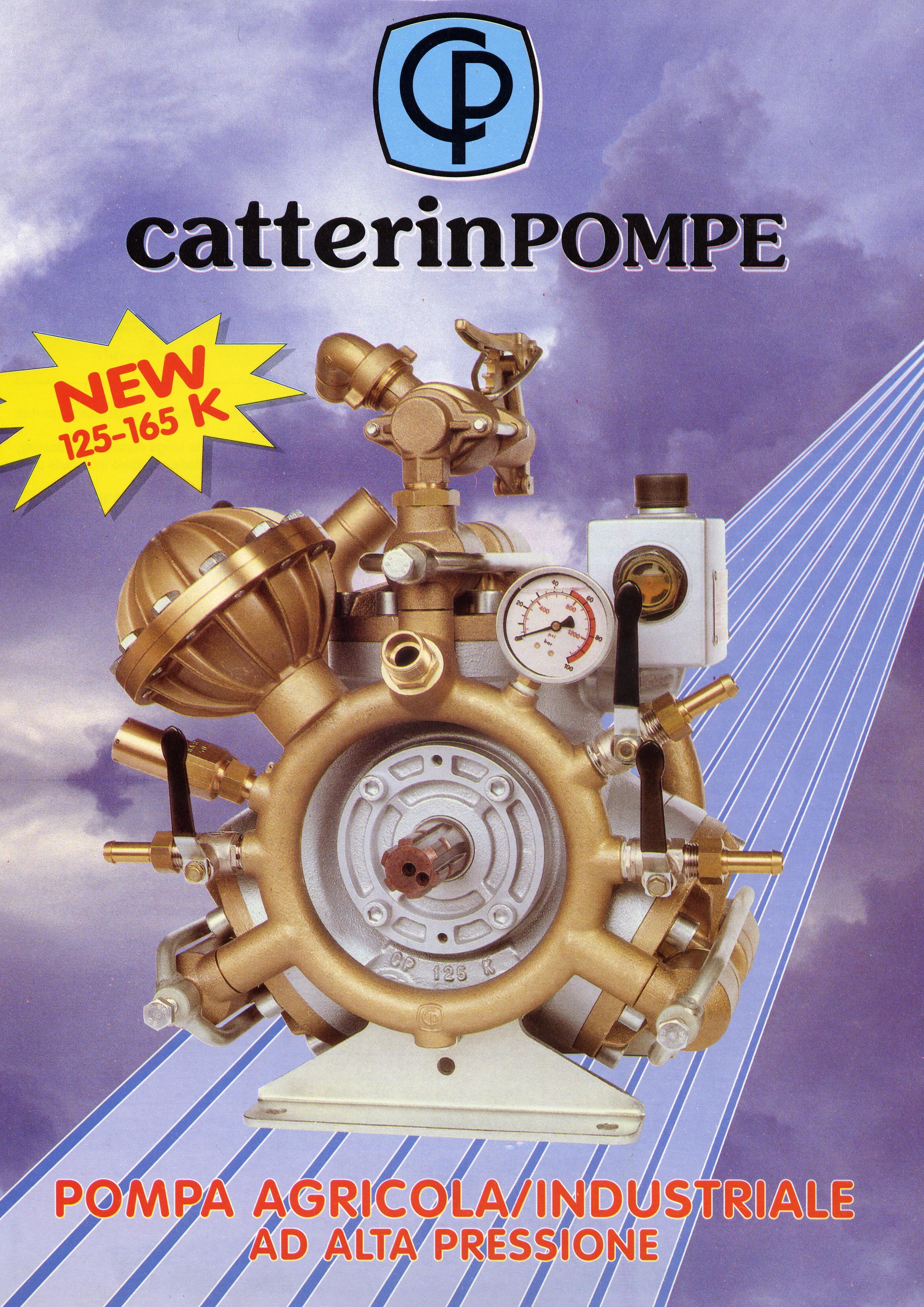 catterin1